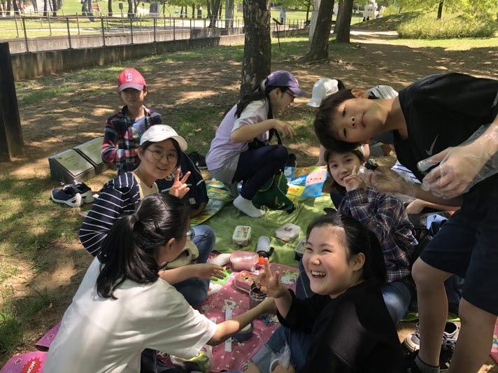 [5-6 현장체험] 식사 (1).JPG