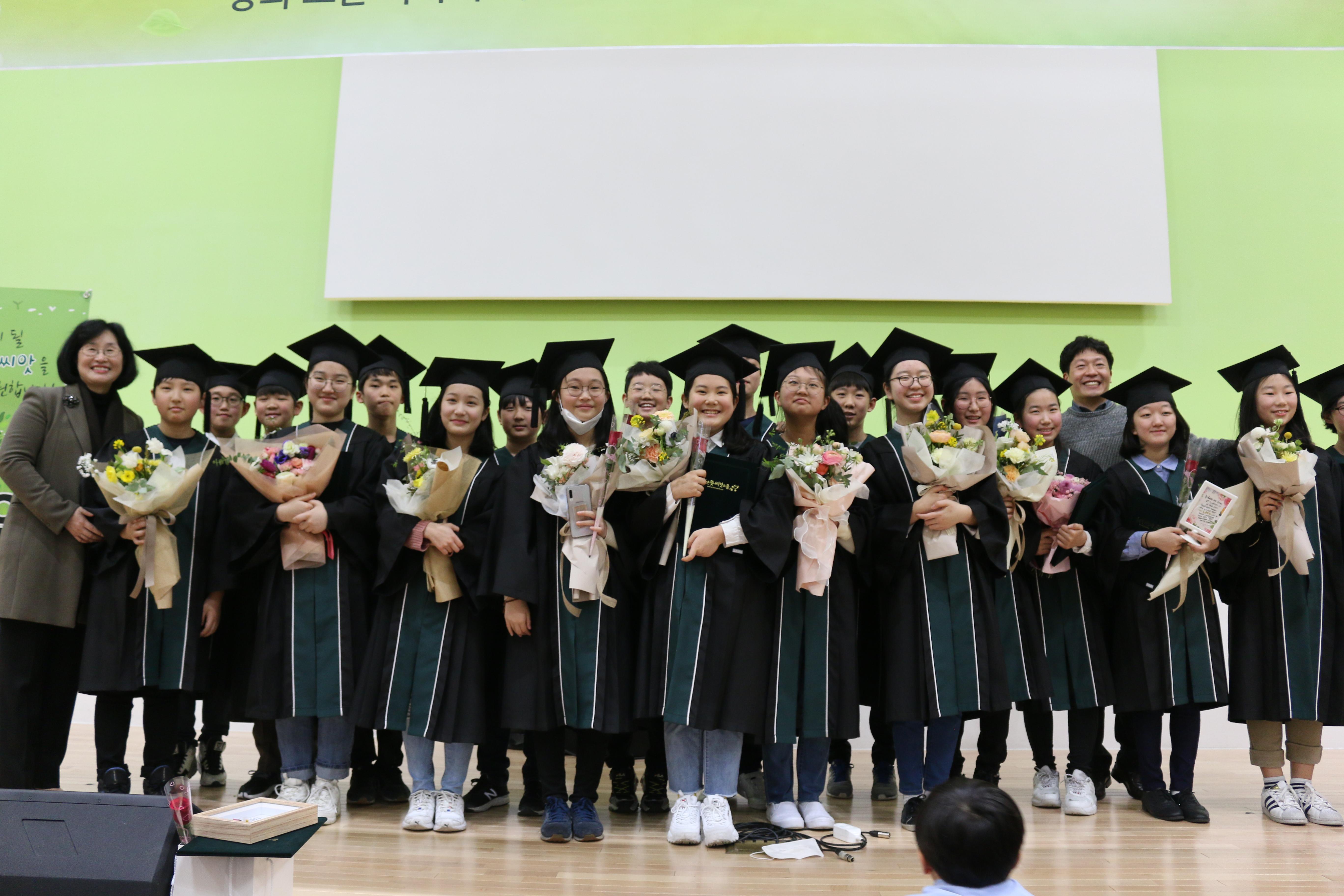 졸업식 (29).JPG