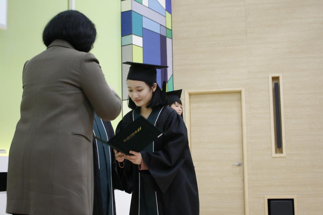[홈피]졸업식 (12).JPG