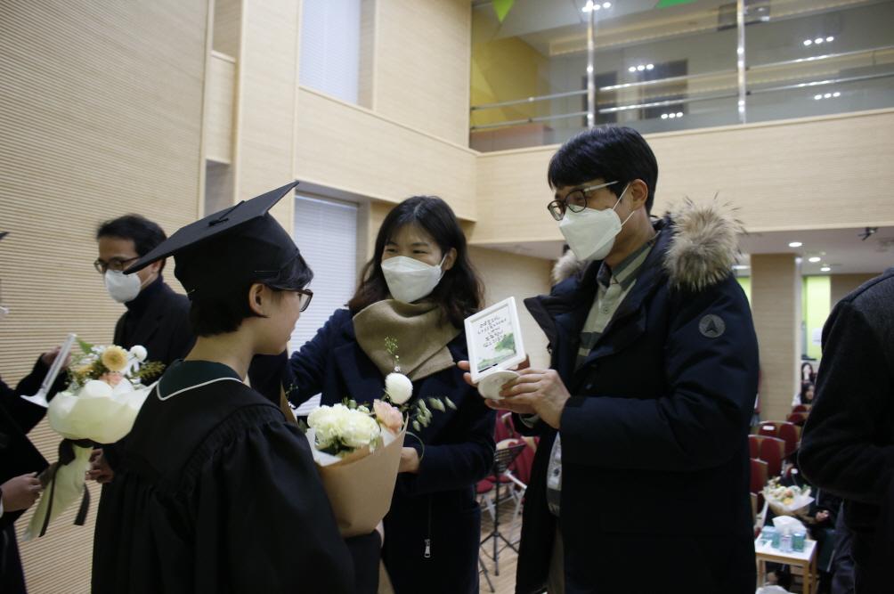 [홈피]졸업식 (15).JPG