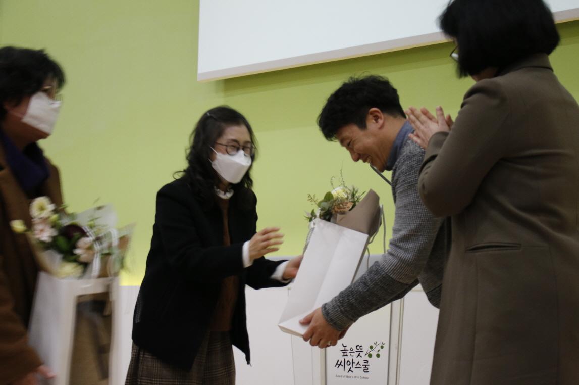 [홈피]졸업식 (19).JPG