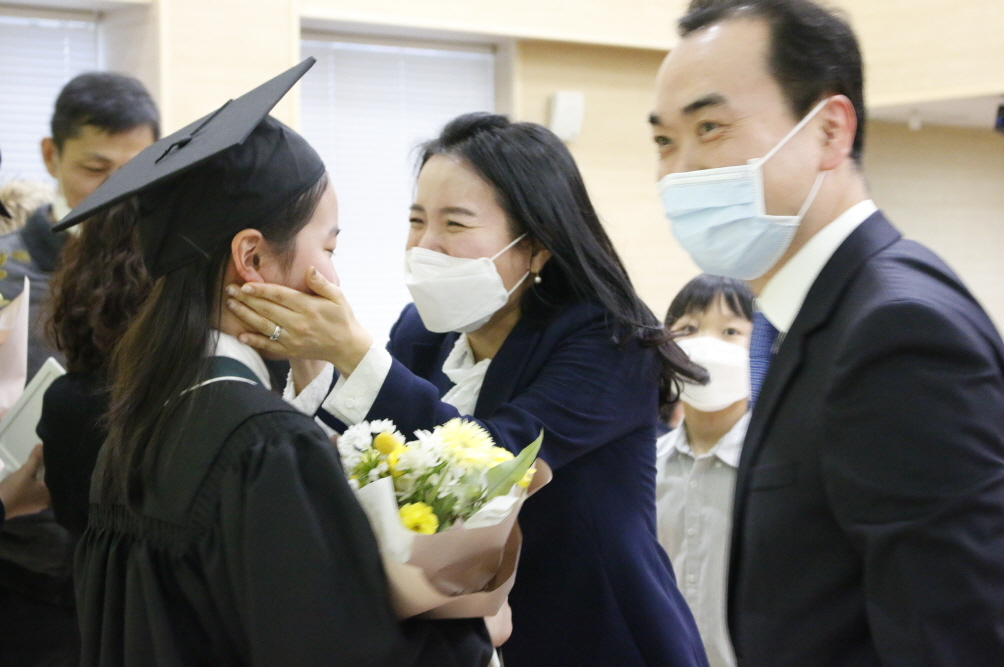 [홈피]졸업식 (18).JPG