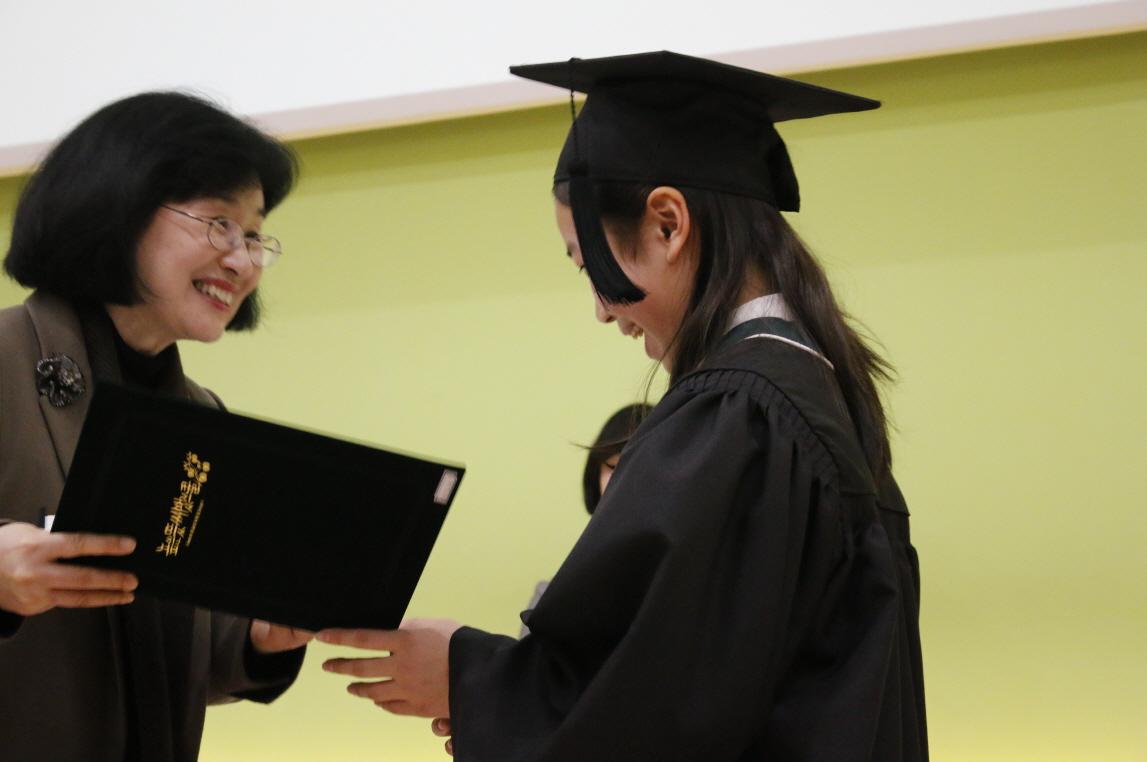 [홈피]졸업식 (8).JPG