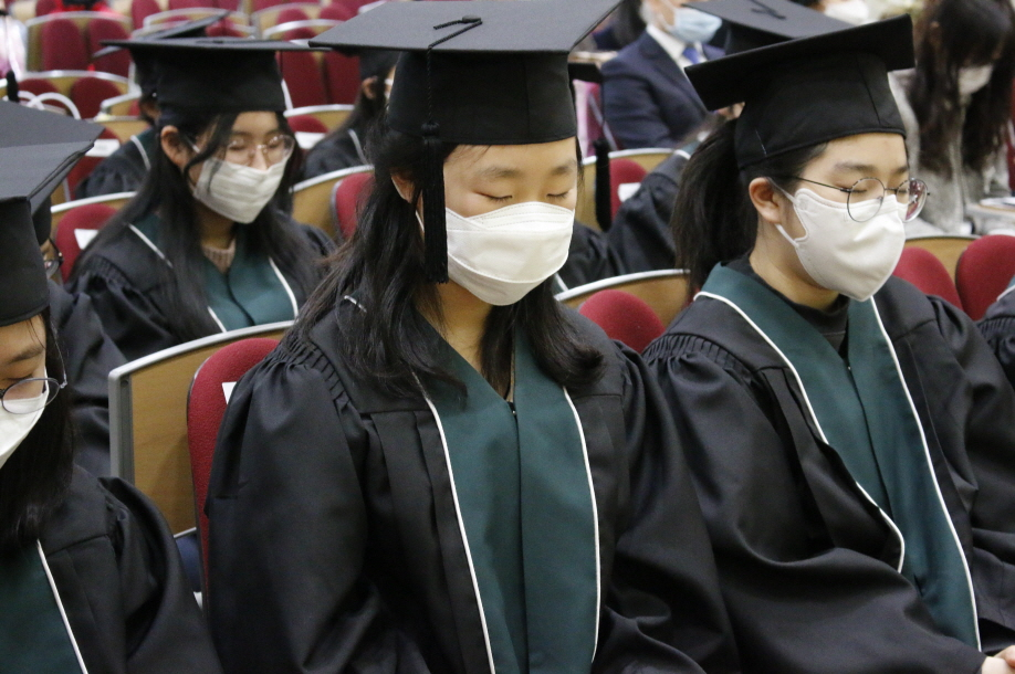 [홈피]졸업식 (5).JPG