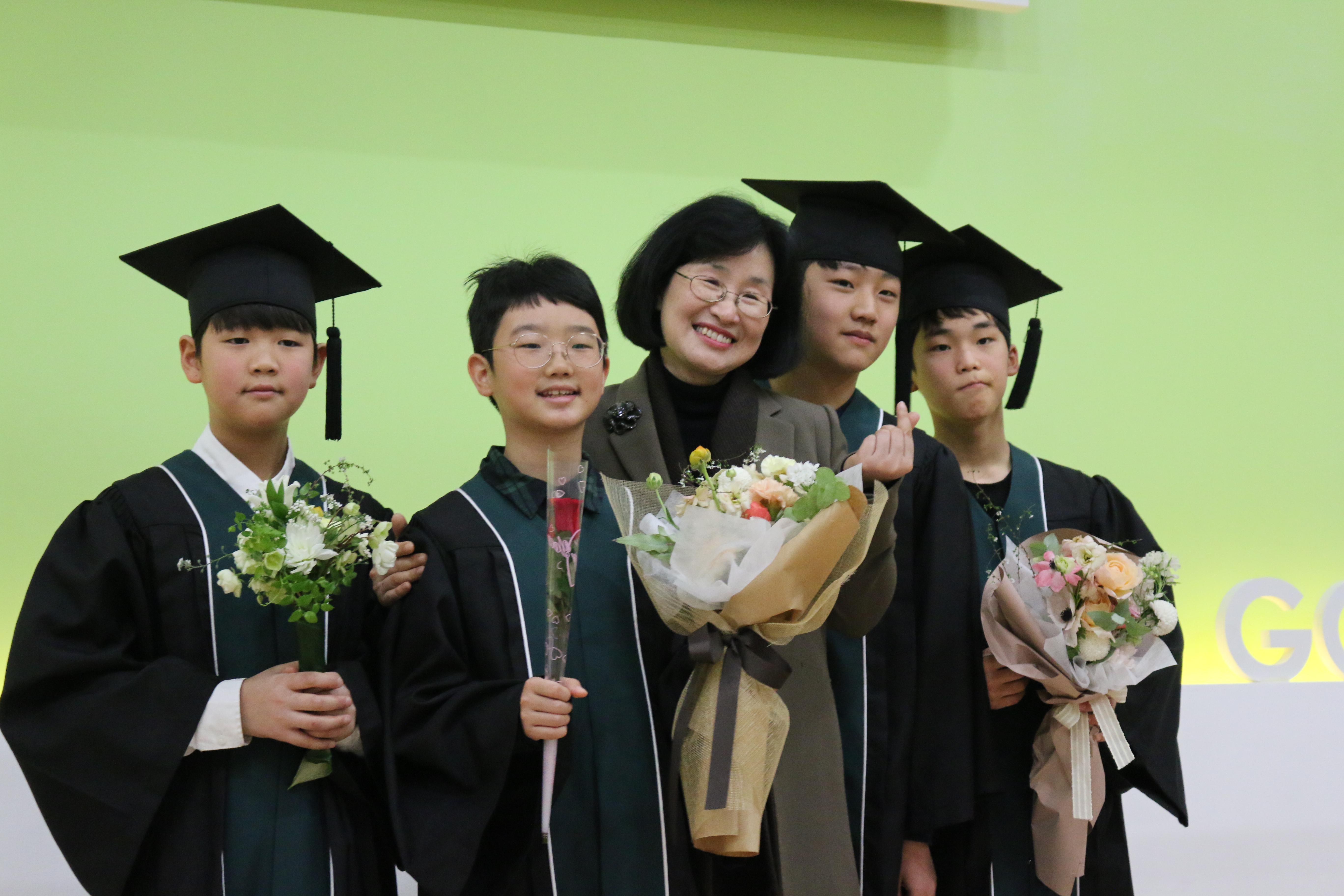 졸업식 (27).JPG