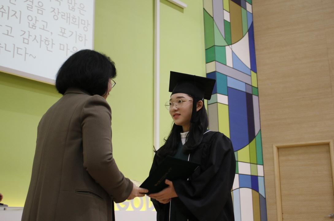 [홈피]졸업식 (13).JPG