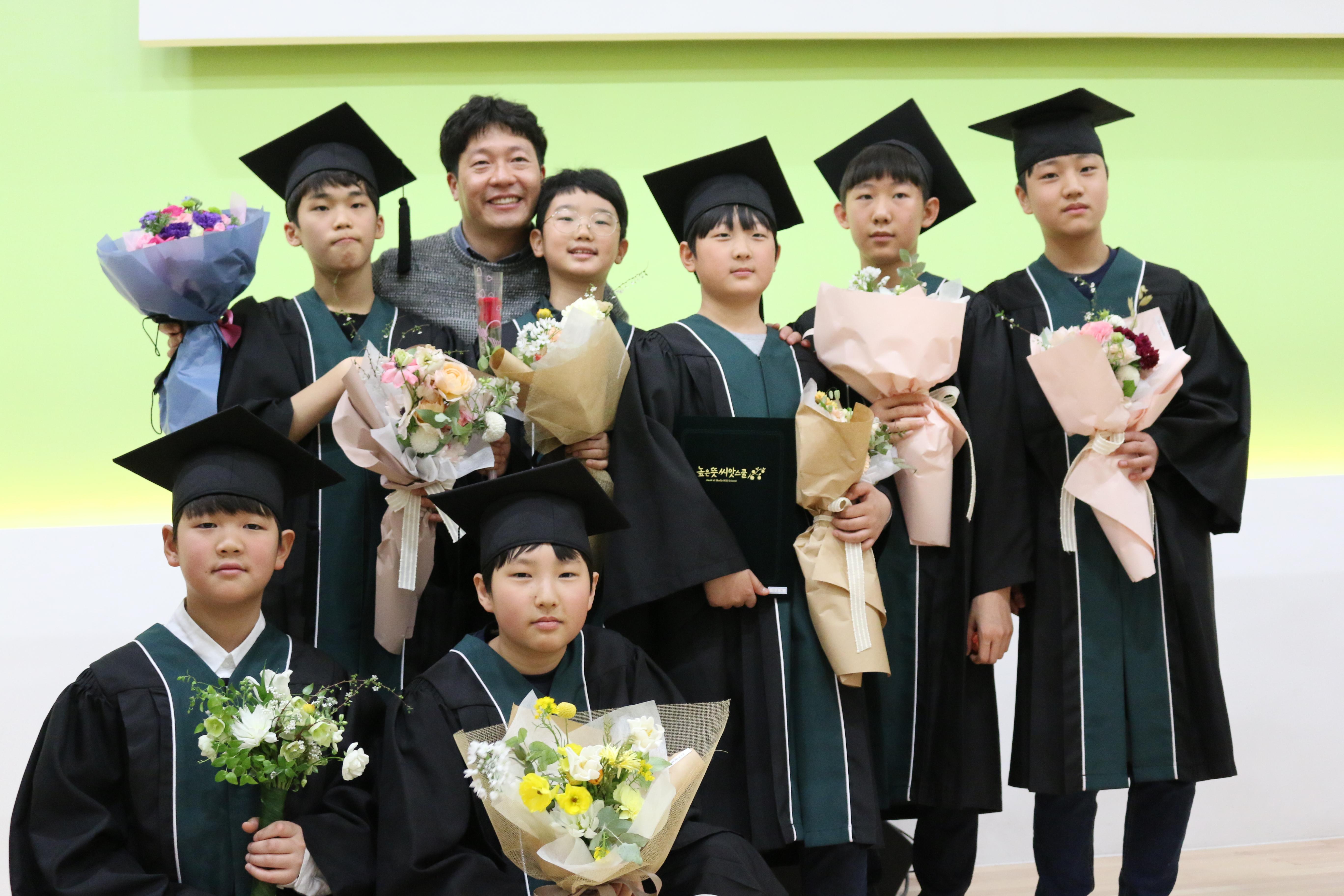졸업식 (28).JPG