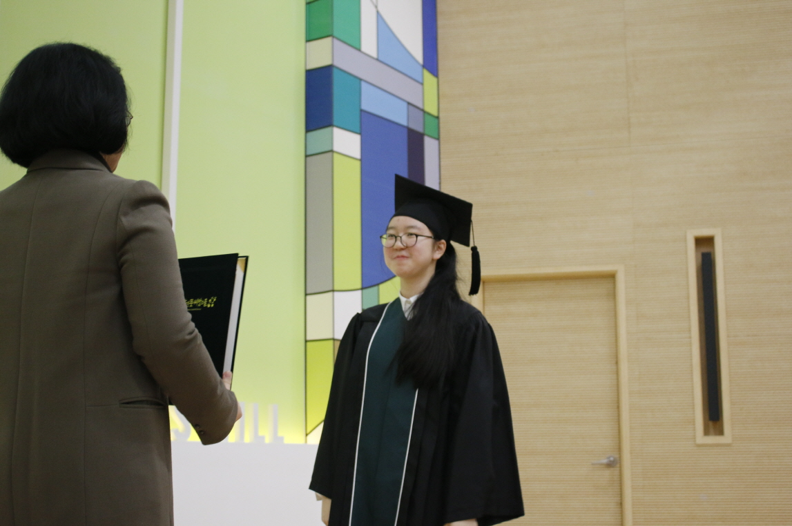 [홈피]졸업식 (9).JPG