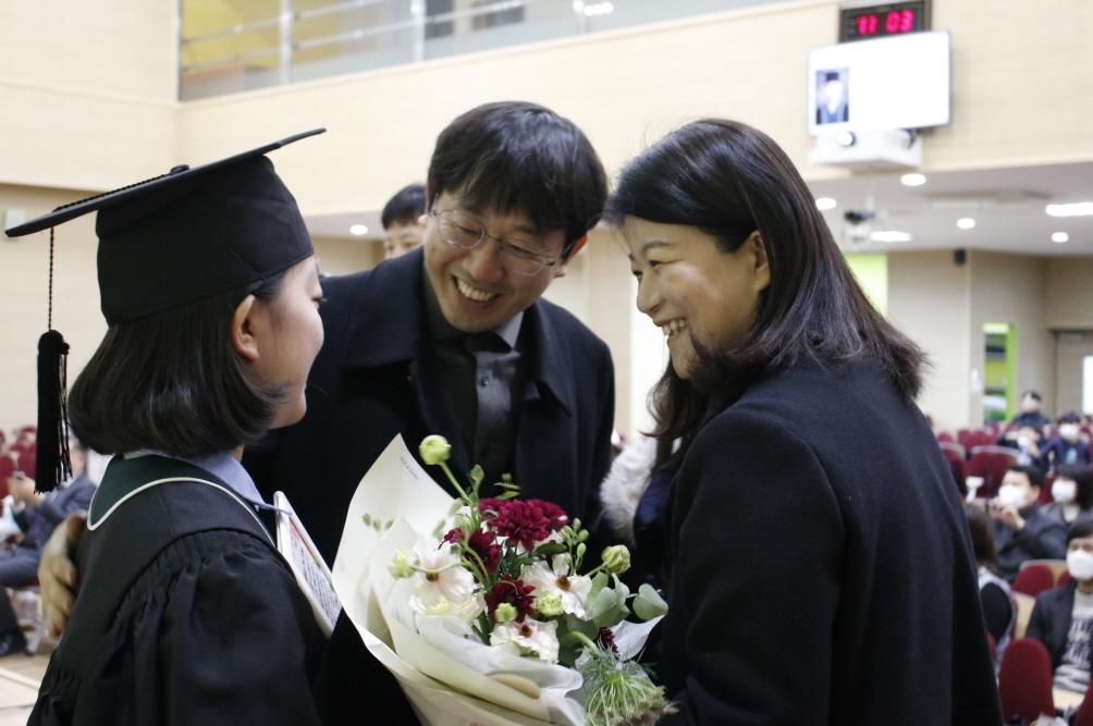 [홈피]졸업식 (17).JPG