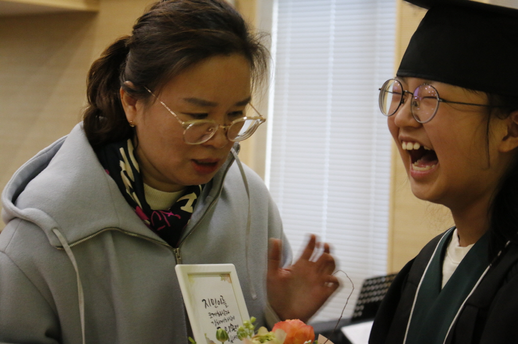 [홈피]졸업식 (21).JPG