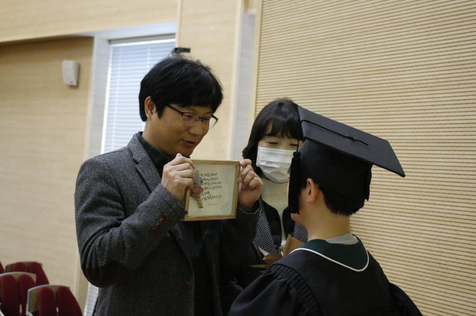 [홈피]졸업식 (22).JPG