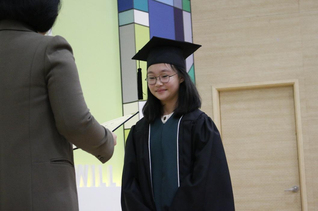 [홈피]졸업식 (11).JPG