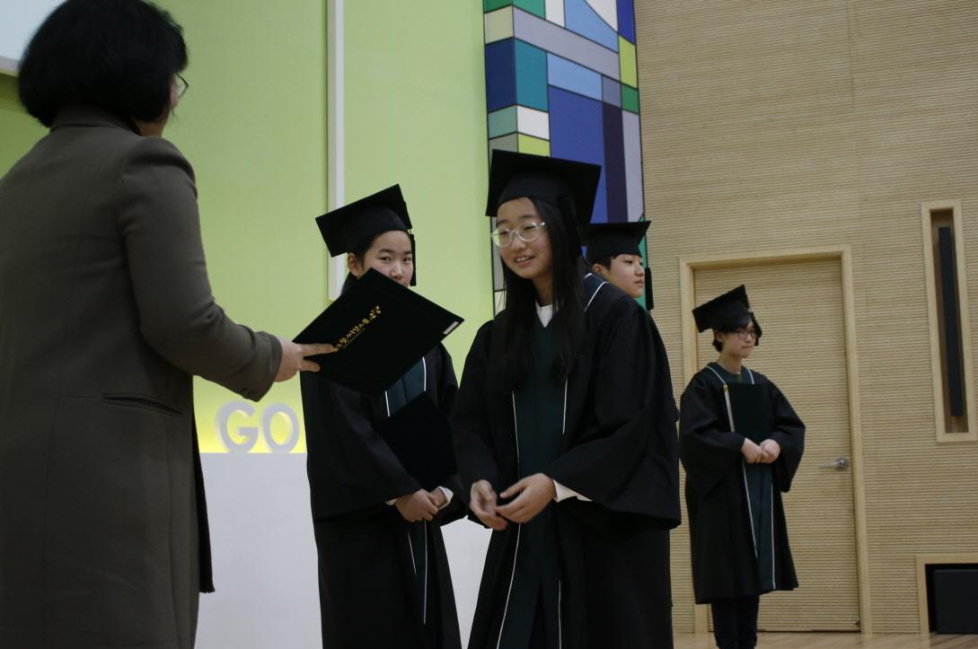 [홈피]졸업식 (14).JPG