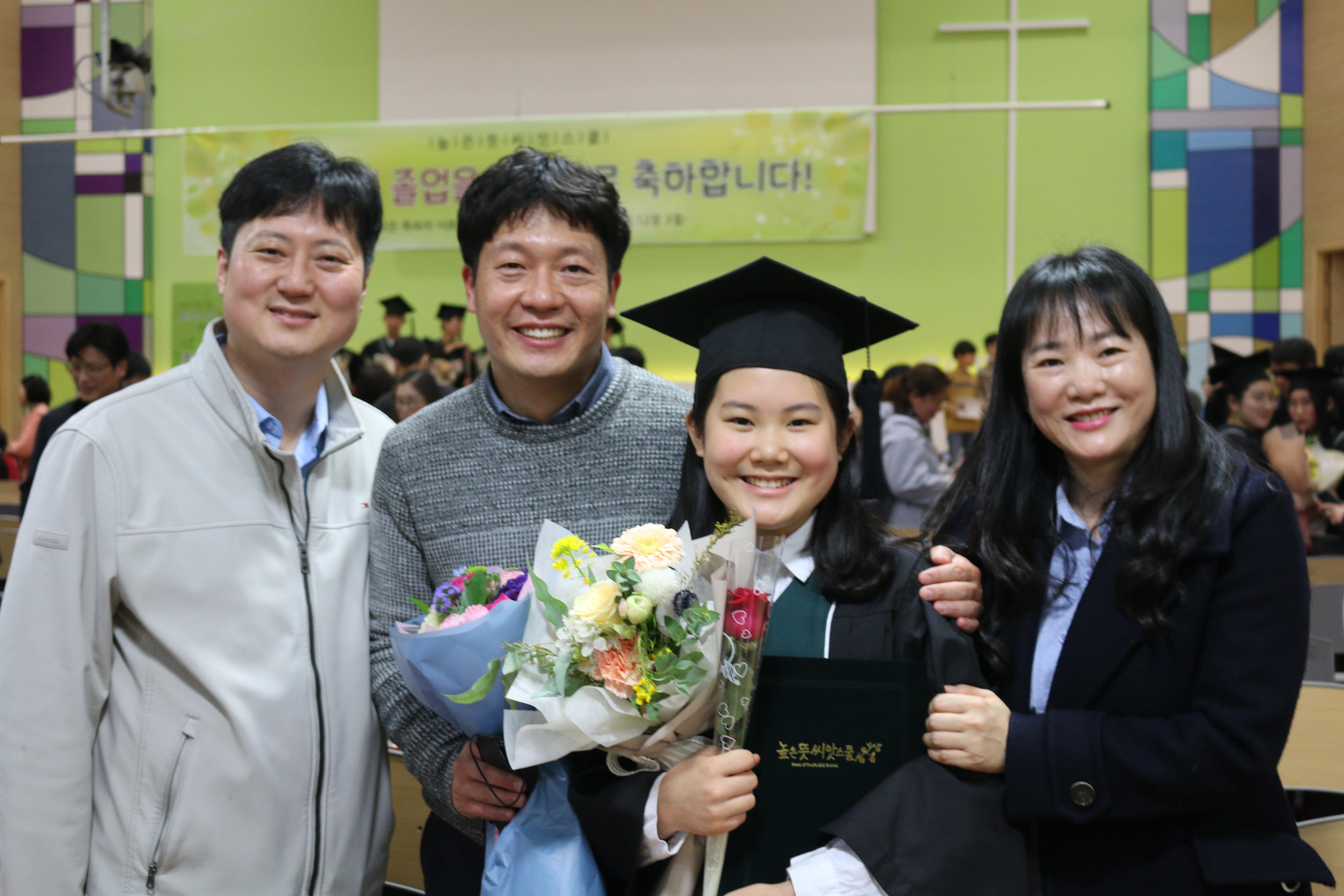 졸업식 (26).JPG
