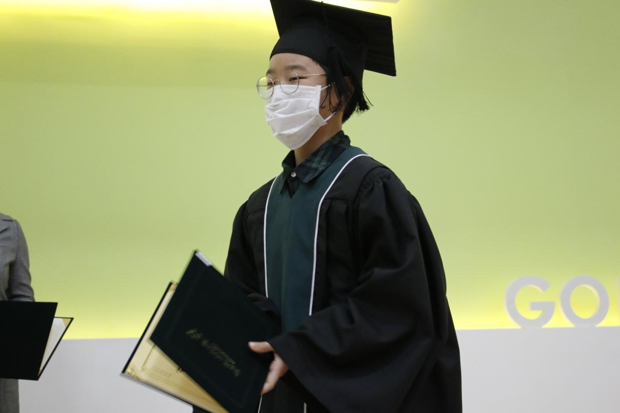 [홈피]졸업식 (10).JPG