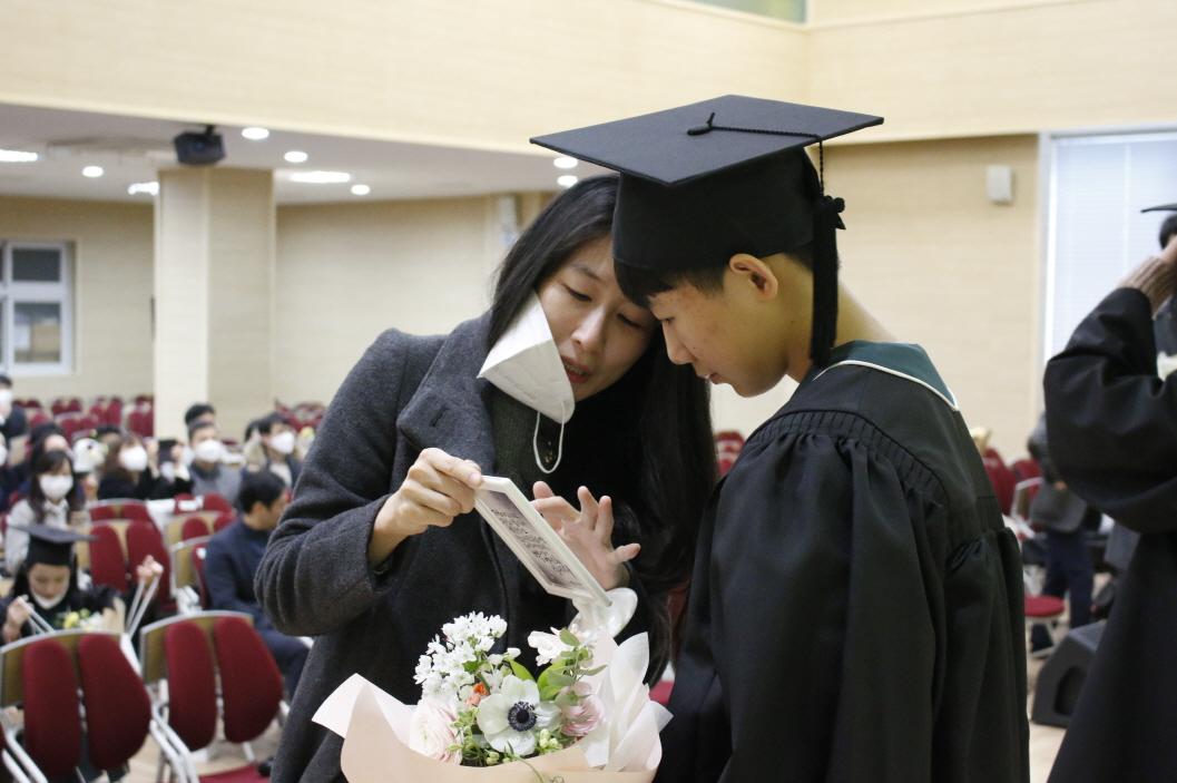 [홈피]졸업식 (20).JPG